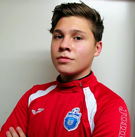 18 Тулин Иван