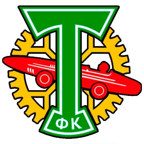 ДЮСШ «Торпедо»